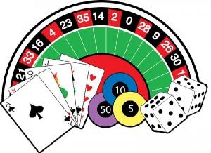 casinoprylar 300x218 Krogspel